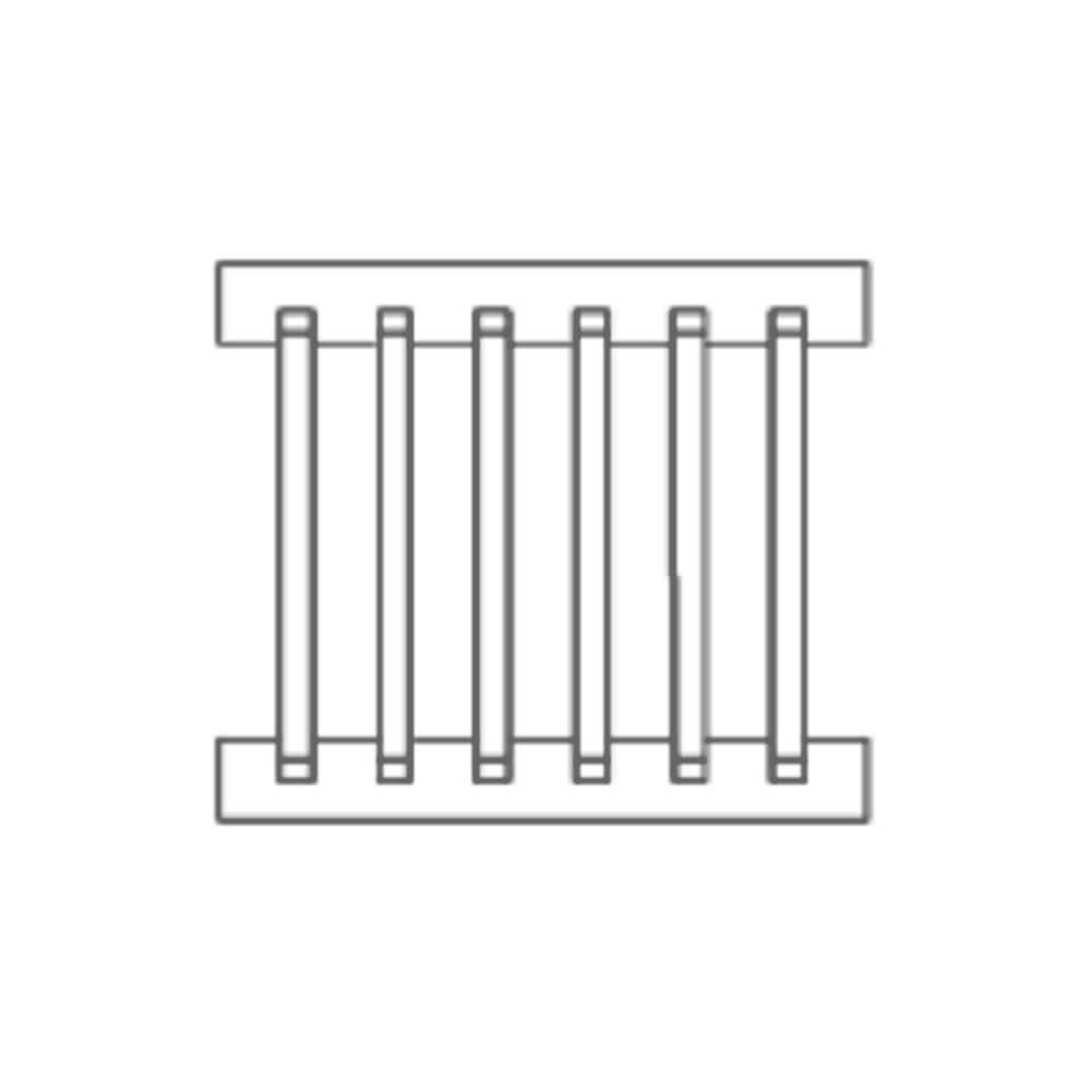 Balustrading – BS2ASS