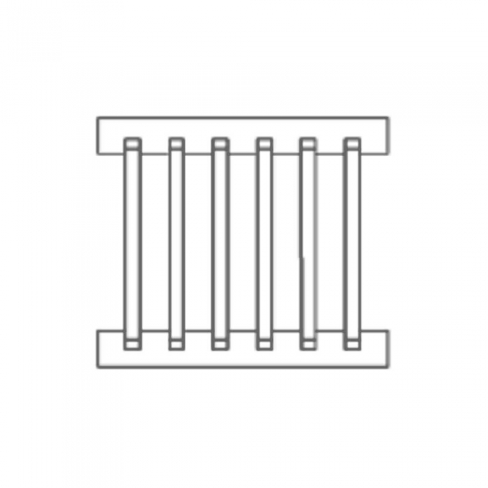 Balustrading – BS2KIT