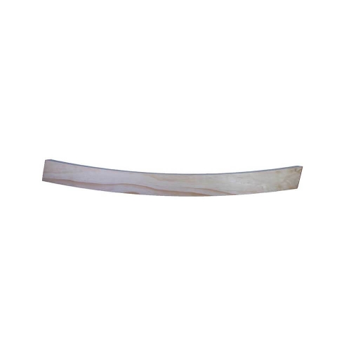 Concave Rafter – CONCAVE
