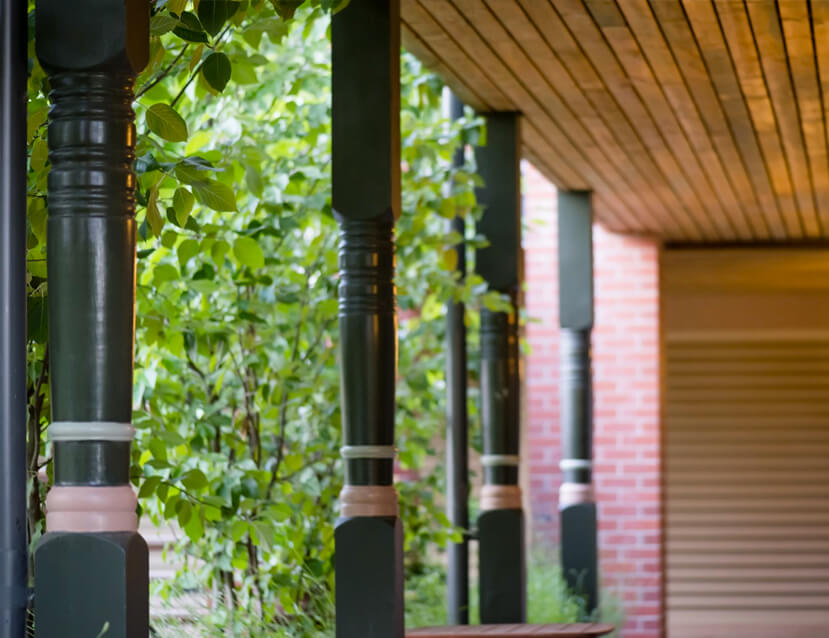Daylesford-Timber-Posts-12-w1574h1050