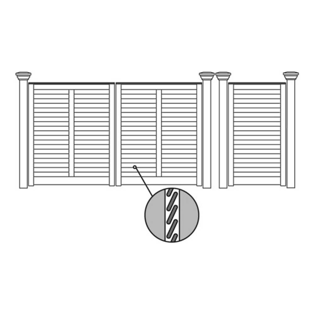 Marree Gate