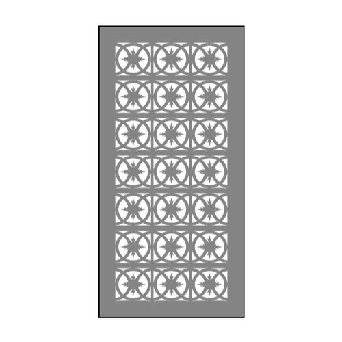 Privacy Screen – SA13PS