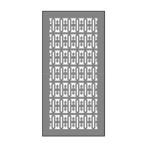 Privacy Screen – SA17PS