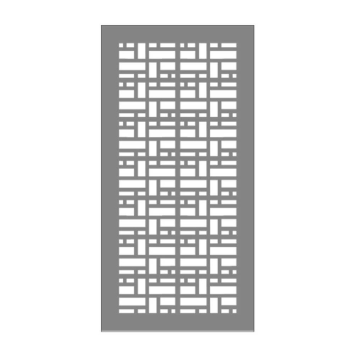 Privacy Screen – SA1PS