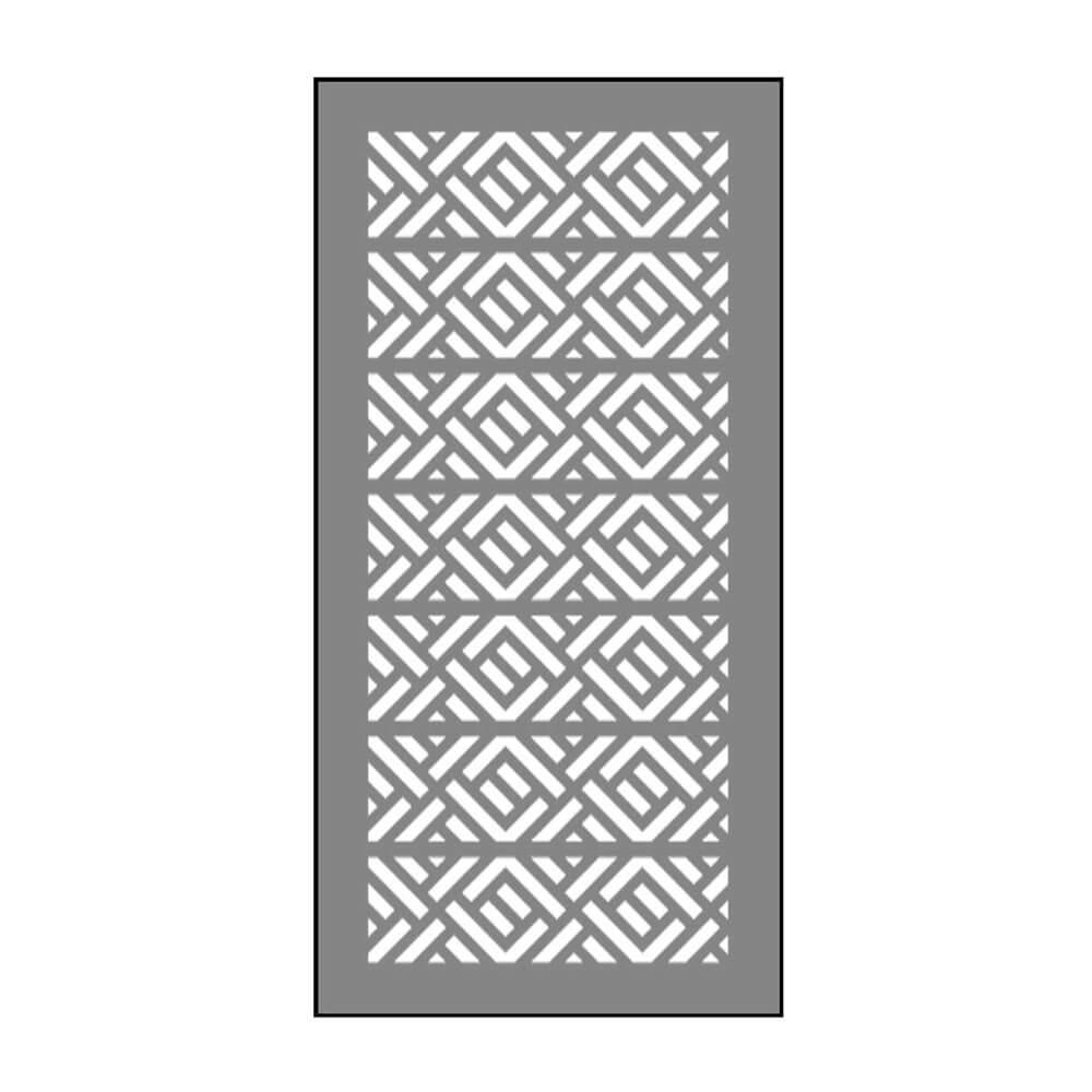 Privacy Screen – SA2PS
