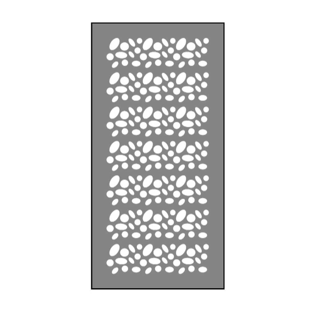 Privacy Screen – SA7PS