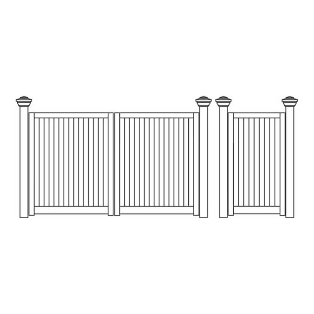 Roy Gate