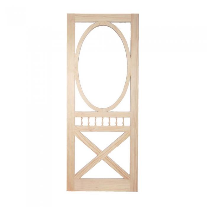 Screen Doors – SD10
