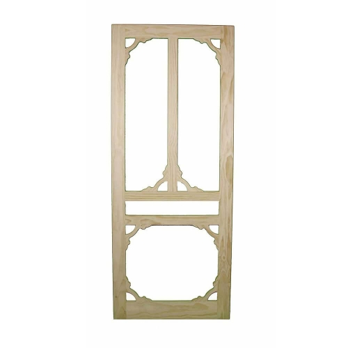 Screen Doors – SD13