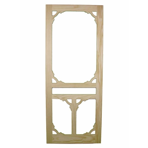 Screen Doors – SD17