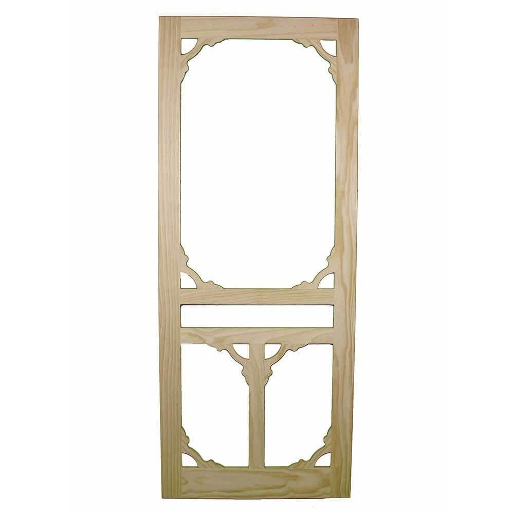 Screen Doors – SD17