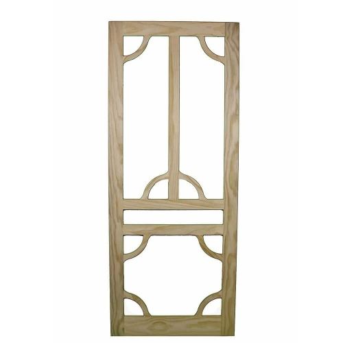 Screen Doors – SD4