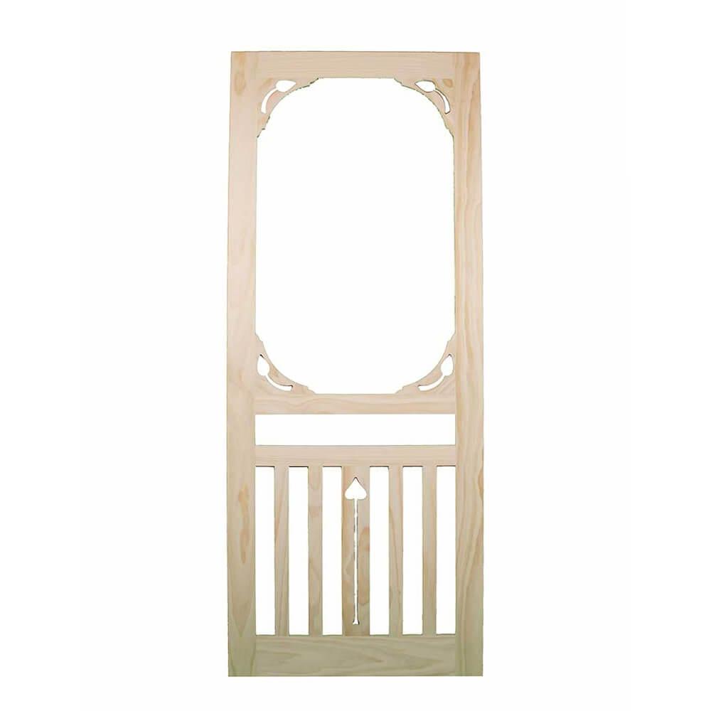 Screen Doors – SD5