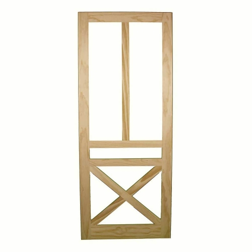 Screen Doors – SD9