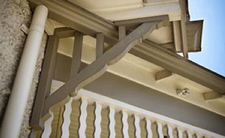 Timber-Corner-Brackets