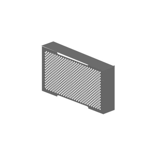 Water-Oil Heater Radiator Cover – RDCV
