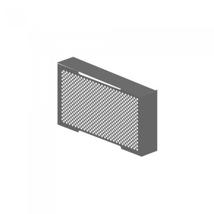 Water-Oil Heater Radiator Cover – RDCV