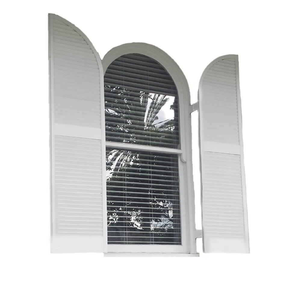 Window & Door Shutters – WDSH