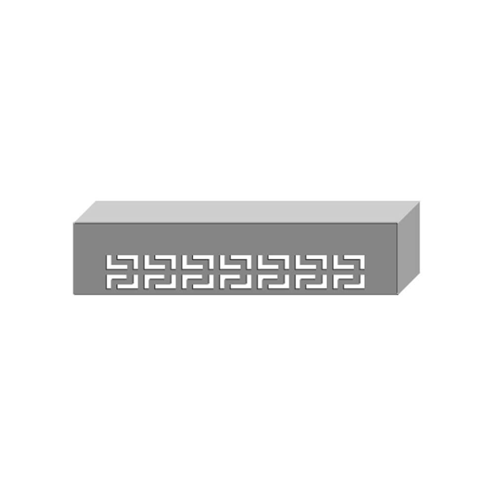 Window Pelmet – SA5WP